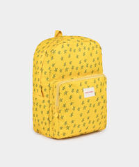 【 Bobo Choses 2019AW 】219228 STARS SCHOOL BAG