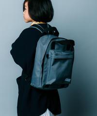 【 nunuforme 2020SS 】backpack [backpack01]  / Gray
