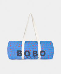 【 Bobo Choses 2020SS 】12011005	Dots Sport Bag