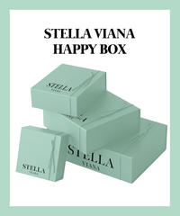 【50個限定】HAPPY BOX🎁✨