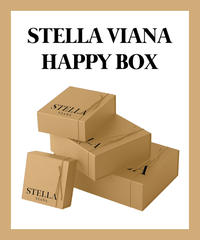 【100個限定】HAPPY BOX 第2弾♡