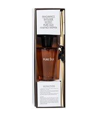 PUEBCO(プエブコ)100906 FRAGRANCE DIFFUSER Pure Silk