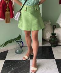 エンポリオ アルマーニ ヴィンテージ スカート