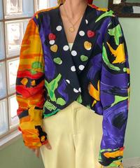 1980年代 ジャケット