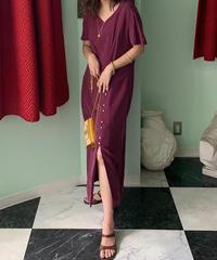 1990年代 ヴィンテージ  ドレス