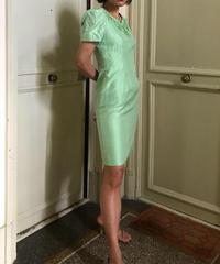 1959-60年代 ヴィンテージ ドレス