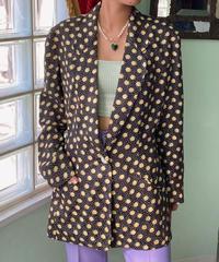 1980年代 ドットジャケット