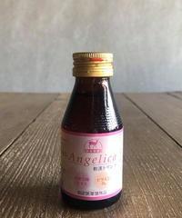 【指定医薬部外品】金陽製薬 Angelica和漢ドリンク 70ml