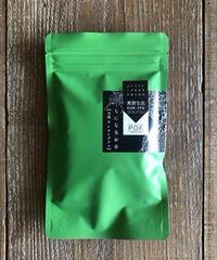 【1~4袋注文】POWER OF FOOD ちになるお茶(大和当帰×レモングラスブレンド)ティーバッグ5P