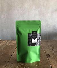 【3袋以上注文】POWER OF FOOD ちになるお茶(大和当帰×レモングラスブレンド)ティーバッグ10P