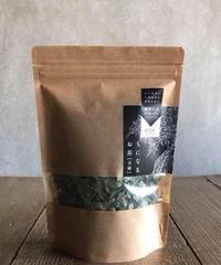 POWER OF FOOD ちになるお茶(大和当帰茶)リーフ 30g