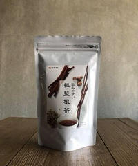 太陽食品 板藍根茶 5g×14袋