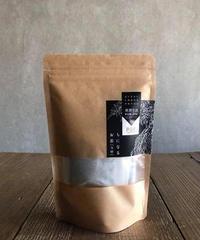 【1袋注文】POWER OF FOOD ちになるお茶(大和当帰茶)ティーバッグ10P