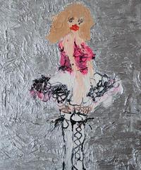 Fashion Erotica -No.07-