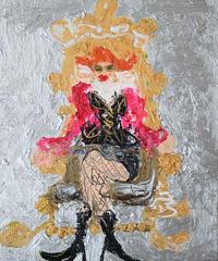 Fashion Erotica -No.10-
