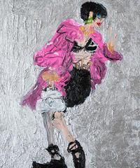 Fashion Erotica -No.19-