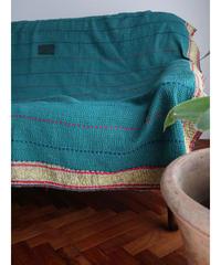 vintage kantha rag(i)