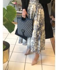 (select)print skirt