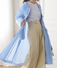 即納(original)summer coat