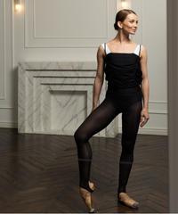 [Ballet Maniacs] Transformer jumpsuit by Evgenia Obraztsova