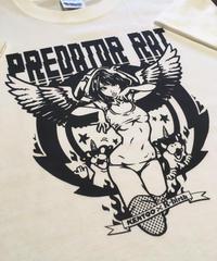 Trinity T-shirts