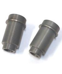 【TP-199L】フッ素コートダンパーシリンダー ロング(標準+2mmサイズ)