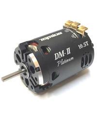 【BLM-05105】ドリフト専用ブラシレスモーター DM-Ⅱ Platinum 10.5T typeR (回転型)