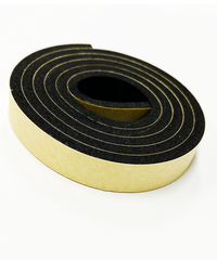 【TP-03NB】なんでもスポンジテープ(3mm厚、10mm幅)