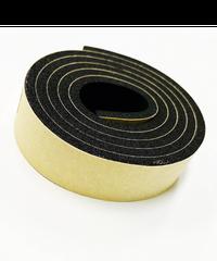 【TP-03B】なんでもスポンジテープ(3mm厚、15mm幅)