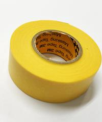 【BM-018】3Mマスキングテープ 18mm幅×18m