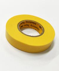 【BM-010】3Mマスキングテープ 10mm幅×18m