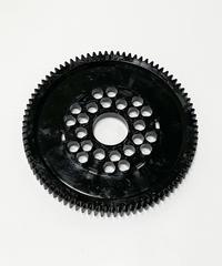 【SG-4886】ドリフト スパーギヤ 48ピッチ 86T