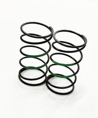 【BPA-30MH 】BANEぴょんα 30mm ミディアムハード 5.75巻 緑