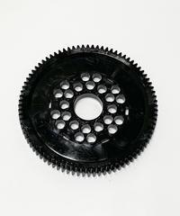 【SG-4884】ドリフト スパーギヤ 48ピッチ 84T