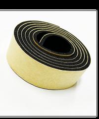 【TP-02B】なんでもスポンジテープ(2mm厚、15mm幅)
