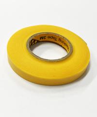 【BM-006】3Mマスキングテープ 6mm幅×18m