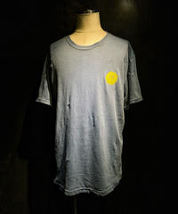 SMILEY T-shirt (old navy)