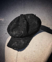Damage casquette