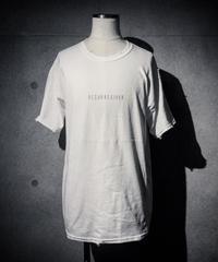 The Revival T-shirt WHITE
