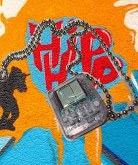 ゲーム機ネックレス(NO.B014)