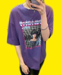プリントTシャツ(NO.4927)