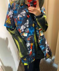 starwarscoffeeシャツ(NO.362)