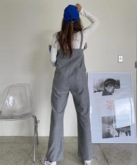 wool jump suits