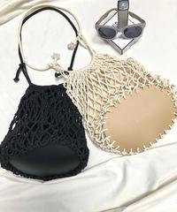 fish net bag