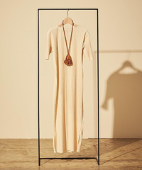 """#101🔻Luv our days  """"ZEN Dress"""""""