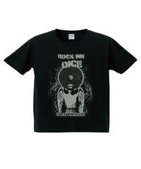 2周年記念Tシャツ+有効期限なしのドリンクチケット1枚