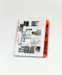 phase1:collective │elements