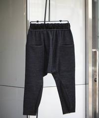 """Subtile """"rib sarouel easy trouser"""""""