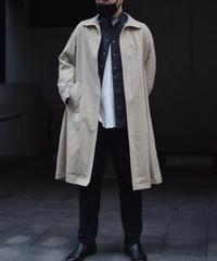 """WILDFRÄULEIN """"Chester coat"""" 1点物"""