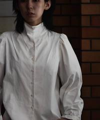 """WILDFRÄULEIN """"shirt femme"""""""